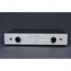 G&W TW-A1.2SE Hifi Class A Precision Stereo preamplifier
