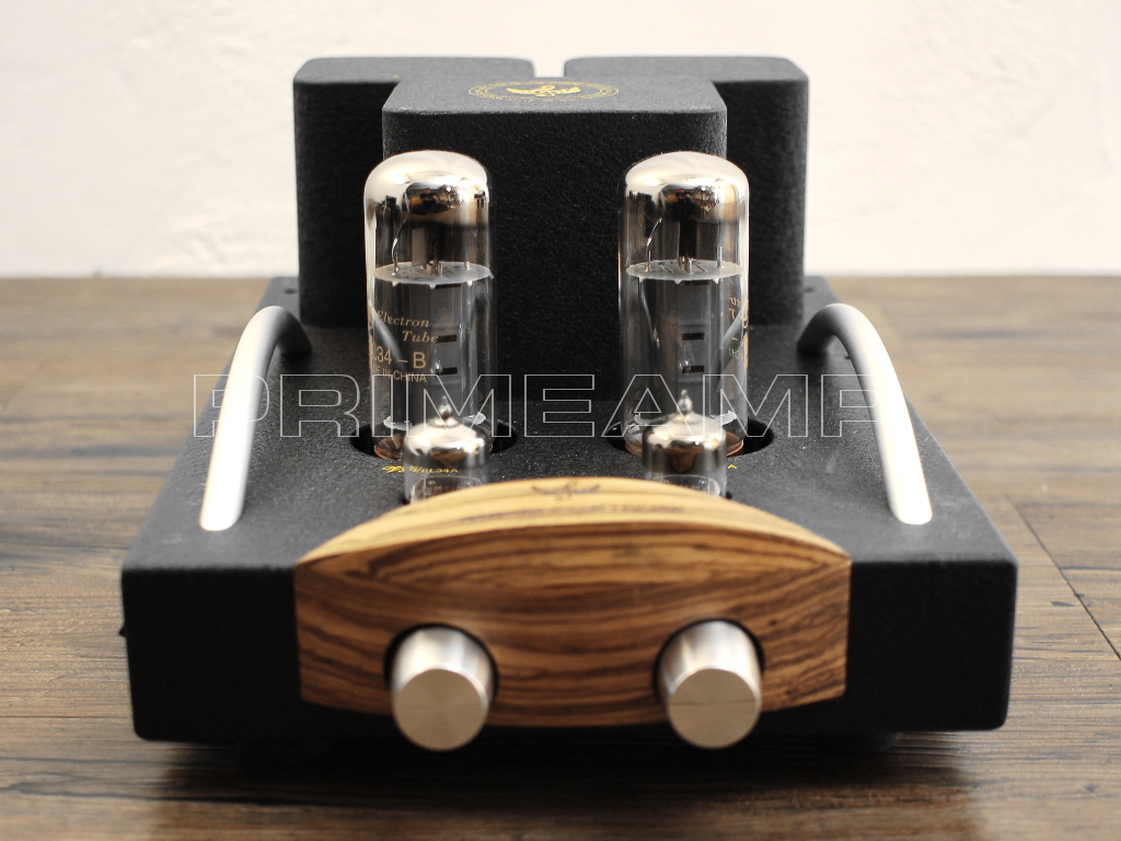 Music Angel Meng Mini X3 El34 Single Ended Vacuum Meixing Mingdabewitchbada Amplifiers Cd Playerpower Amp Preamp Tube Integrated Amplifier