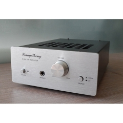 XiangSheng H-06A Tube/transistor hybrid Integrated Amp