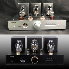 RFTLYS A3 Single-ended Class A 300B-L tube Intergrated Amplifier