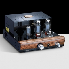 YarLand FV-34A-IV Single-end EL34 Vacuum tube Integrated Amplifier