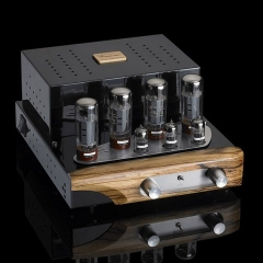 YarLand FV-34B-IV EL34 tube Class A Integrated Amplifier