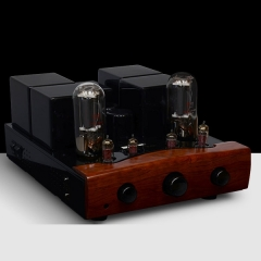 YarLand T845-S Hifi Class A 845 Vacuum tube Integrated Amplifier EUR