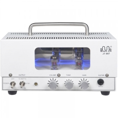 Meixing MingDa JT-007 Guitar Amp Hifi EL84 tube Amplifier