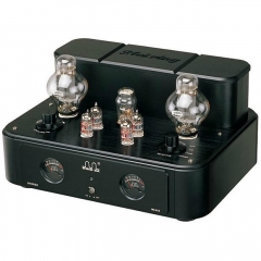 MingDa MC-2A3 vacuum tube 2A3*2 Hifi Integrated Amplifier 2014