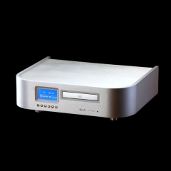 JungSon WG-CD2 Hifi CD Player PCM1794 192kHz/24bit Decode