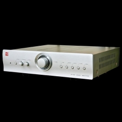 JungSon JA-66A Hifi Audio Class A & B Integrated Amplifier