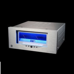 JungSon JA-88D Hifi Class-A Intergrated Amplifier Value Edition With Remote Control
