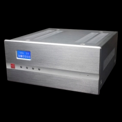 JungSon JA-88F hifi Audio Stereo Intergrated Amplifier Standard