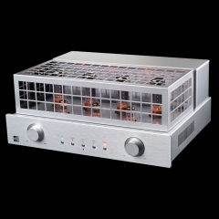 JungSon V-32 hifi pure tube KT88 Intergrated Amplifier