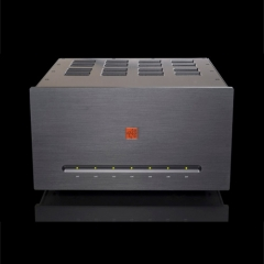 JungSon AV-1000E 7 Channels Home Theater AV Audio Power Amplifier