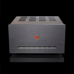 JungSon AV-1000E 7 Channels Home Theater AV Audio Power Amplifier
