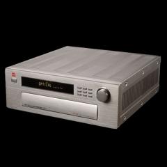 JungSon AV-899 AV home theater Amplifier Hifi Class A Integrated Amplifier