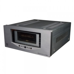 JungSon AV-899C AV Home theater Amplifier Hifi Class A Integrated Amplifier