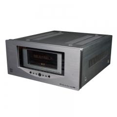 JungSon AV-899C AV Home theater Amplifier Hifi Class A Integrated Amplifier