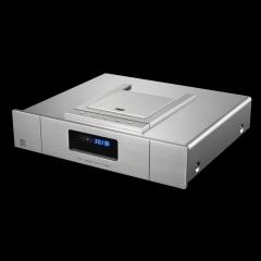 JungSon CD-VS5 Hiif Audio CD Player Stereo Audio DAC HDCD Decoder