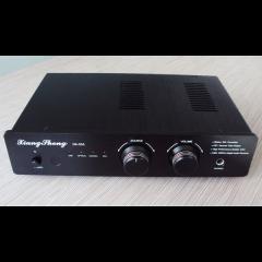 Xiangsheng DA-03A USB DAC tube Headphone Amp Hifi Remote Control
