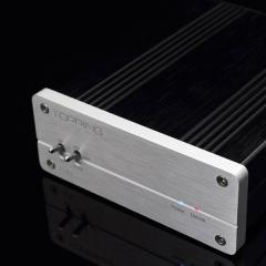 Topping D20 24bit/96kHz S/PDIF & PCM1793 16bit/48kHz USB DAC Decoder