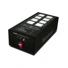 Xindak XF-2000 Hifi Power Conditioner AU Socket Filter