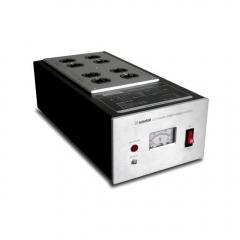 Xindak XF-2000S Hi-End Power Conditioner US Socket Filter