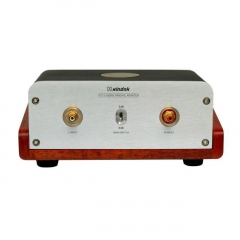 Xindak XTT-3 Audio Passive Adapte Buffer Processor