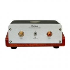 Xindak XTT-3 Audio Passive Adapte Buffer Processor