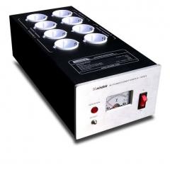 Xindak XF1000ES(V) Hifi Audiophile AC Power Conditioner Schuko Filter Plant