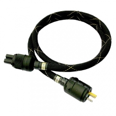 Xindak PC-02 Audiophile Power Cable 1.5M US Plug