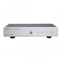 Xindak DAC-5 24Bit/192K Digital Analogue Converter DAC XLR
