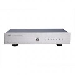 Xindak DAC-5 24Bit/192K Digital Analogue Converter DAC XLR