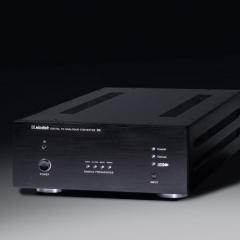 Xindak D2 Hifi D/A Converter 192KHz/24bit Digital Audio Decoder