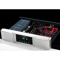 Xindak DAC-8 D/A Digital Analogue Converter DAC XLR 24Bit/192KHz