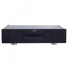 Xindak CA-5 Dual Transformer Pre-Amplifier XLR Remote control