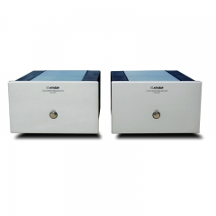 Xindak XA8800MNE Mono Power Amplifier Hifi Class A Amp Pair