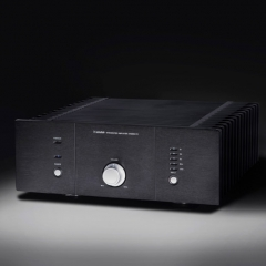 Xindak XA6950(II) Hybrid Integrated Amplifier 6922 tube Amplifier