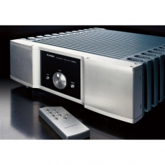 Xindak XA6950 HI-Fi Integrated Amplifier XLR Remote Control