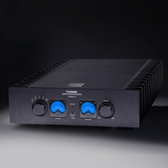 Xindak XA6800R(II) High-End Transistor Integrated Amplifier Class A Circuit