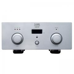 Xindak XA8250 Pre-Amplifier Preamplifier Class A Amplify Circuit