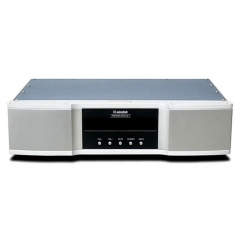 Xindak CA-1 Pre-Amplifier High Fidelity Dual Mono Design Circuit