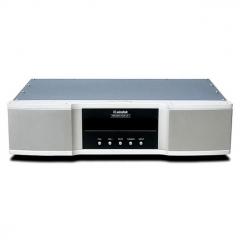Xindak CA-1 Pre-Amplifier High Fidelity Dual Mono Design Circuit