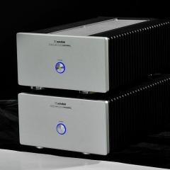 Xindak XA8800MNu Mini Mono Power Amplifier Circuit Design