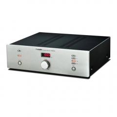 Xindak XA6900 6922 Vacuum tube Hybrid Integrated Amplifier (2011)