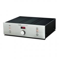 Xindak XA6900 6922 Vacuum tube Hybrid Integrated Amplifier (2011)