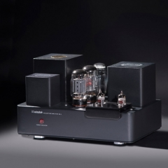 Xindak MS-3 Monoblock Tube Power Amplifier KT88 Push-pull Circuit