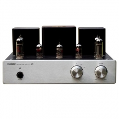 Xindak MT-1 Hifi 12AX7 Integrated Tube Amplifer