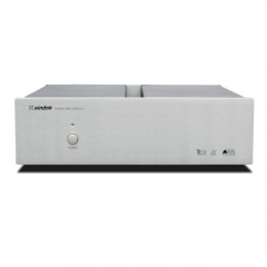 Xindak LP-1 Phono Amplifier 12AX7 MM Preamplifier Matisse circuit