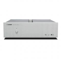 Xindak LP-1 Phono Amplifier 12AX7 MM Preamplifier Matisse circuit
