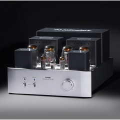 Xindak CS88/CS34 KT88*4 tube Integrated Amplifier