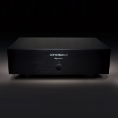 Consonance D-Linear15 Signature Version Power Processing System Hifi Audio