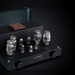 Opera M88S Hi-end KT88 vacuum tube Intergrated Amplifier